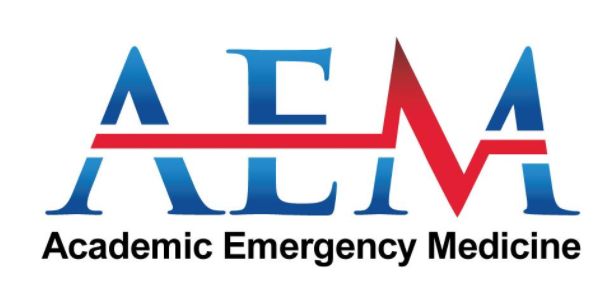 A collaboration between AEM Journal and Brown Emergency Medicine