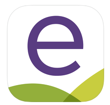 4. Epocrates - (24%)All-in-one application with guidelines, pill identification, drug interaction tool, drug monographs, and more. Free app with limited features, or a premium version is available.iOS | Android