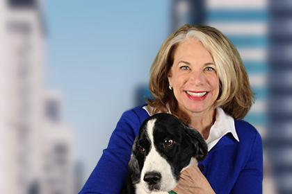 Katherine Vessenes, MD Financial
