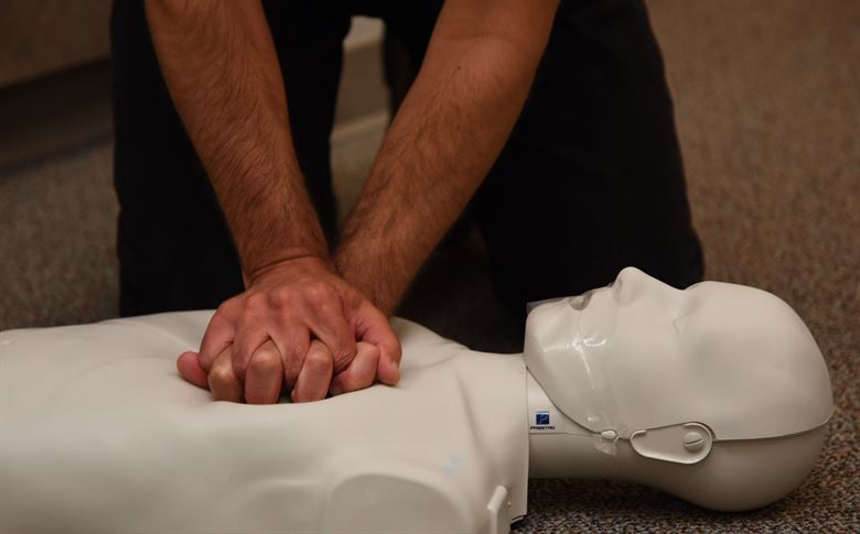 Chest compressions.JPG