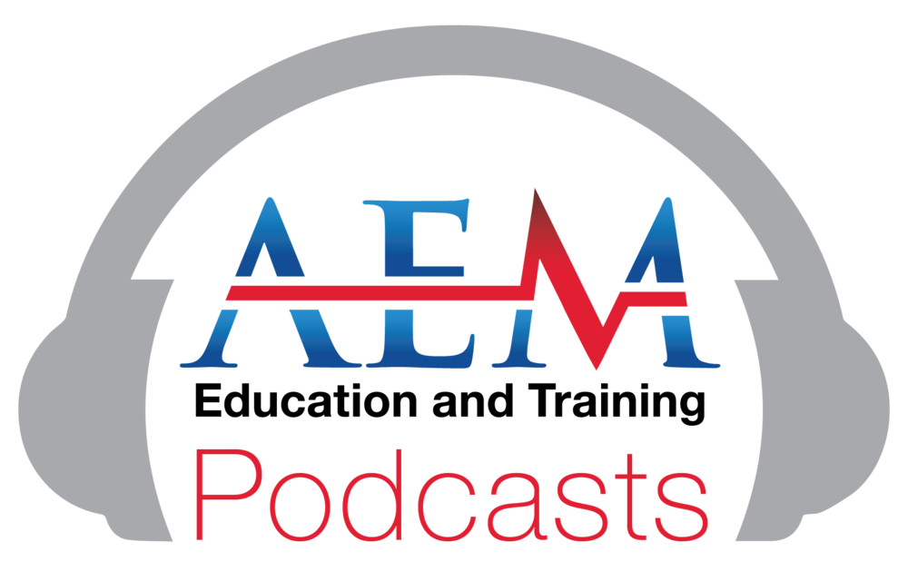 AEM E and T Podcasts logo[1].png
