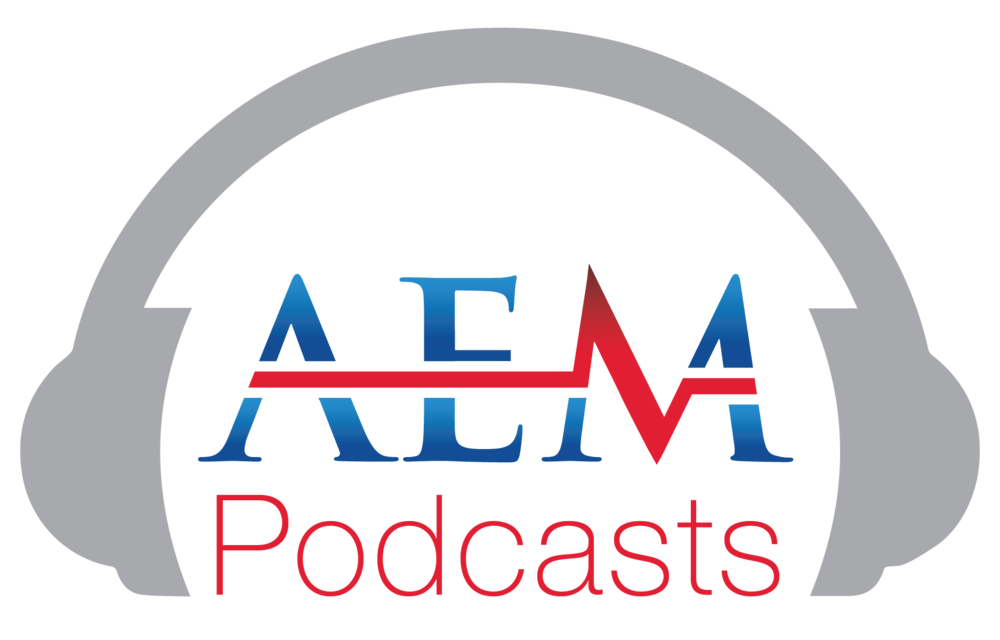 AEM Podcasts logo[3].png