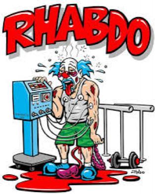 rhabdo.png