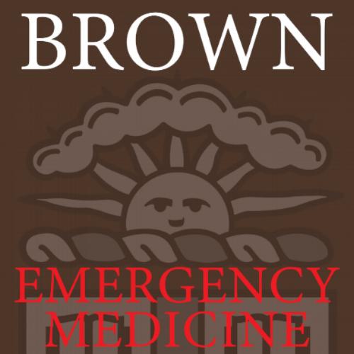 Brown EM Podcast Artwork.png