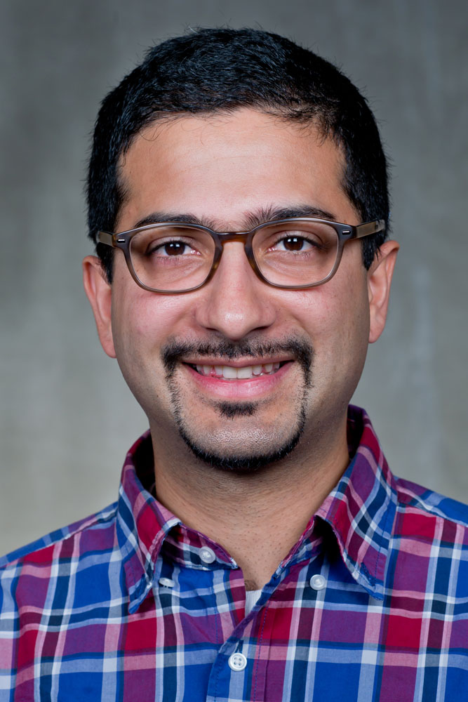 - Ashkon Shaahinfar, MD, MPHAttending Physician and Emergency Ultrasound DirectorDivision of Emergency MedicineUCSF Benioff Children's Hospital Oakland