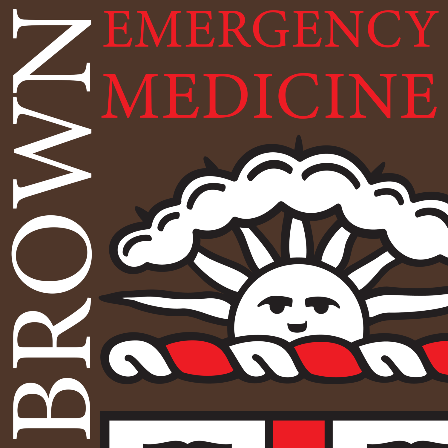 Approach to the Pediatric Limp — Brown Emergency Medicine