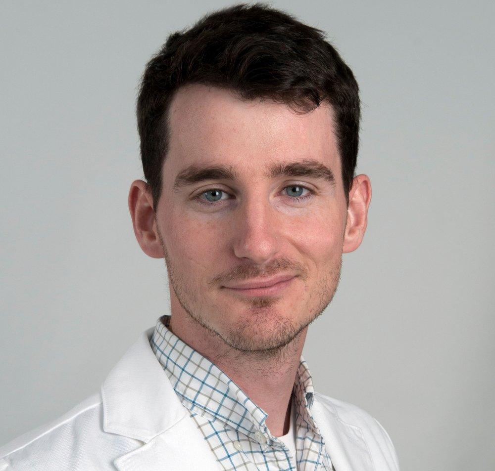 - Christopher Bennett, MD, MABoard of Directors, Society for Academic Emergency MedicineResident Physician, Harvard Emergency Medicine (MGH/BWH)Twitter: @cleebennett