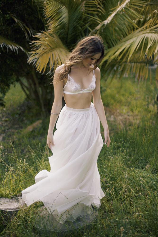 ls-lingerie-19.jpg