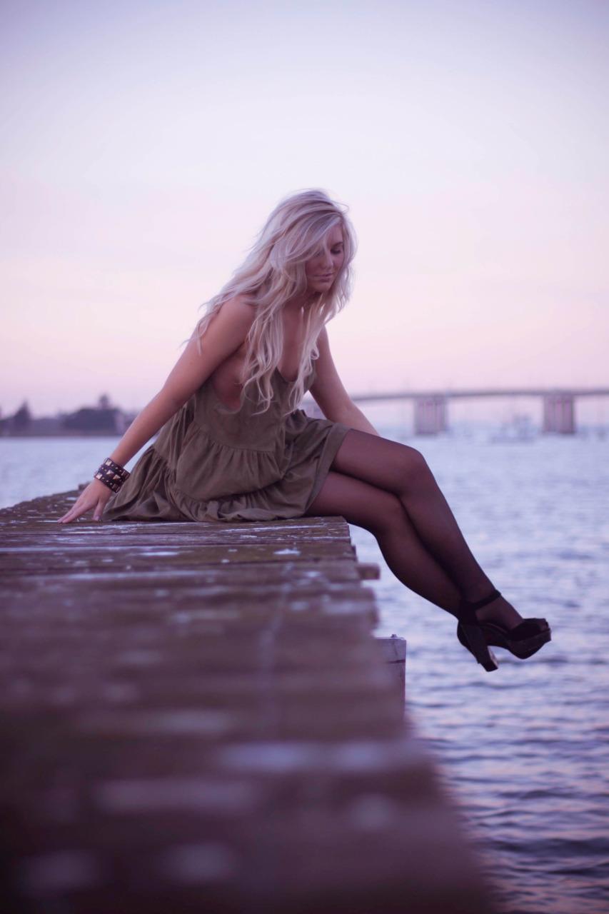 Amy Lee Morgan