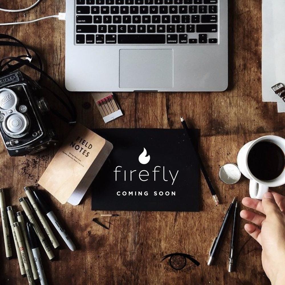 Firefly_Comingsoon