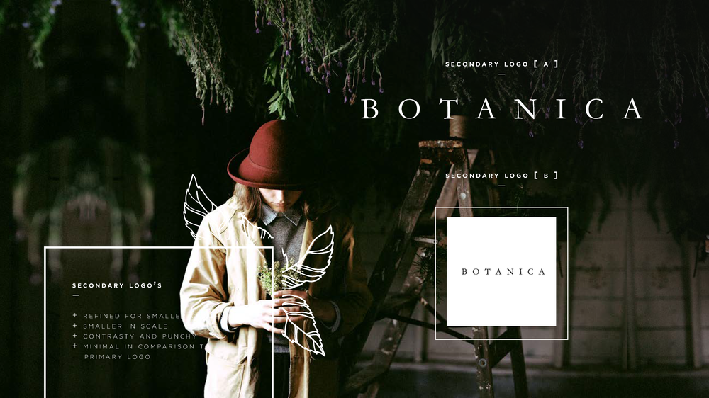 BOTANICA_PRES_Page_10.png