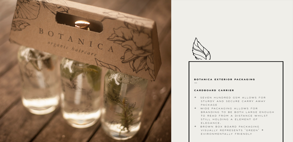 BOTANICA_PRES_Page_25.png