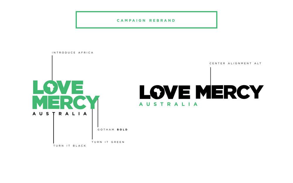 LOVEMERCY2015_FORWEB5.jpg