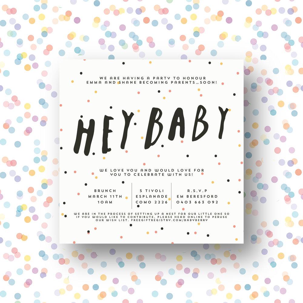 baby_invitemockuo.jpg