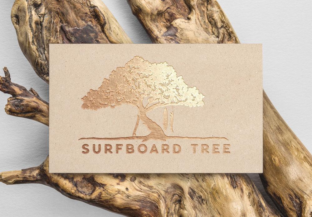 surfboardtree_logoweb.jpg