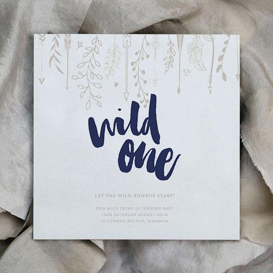 wildone_invite.jpg