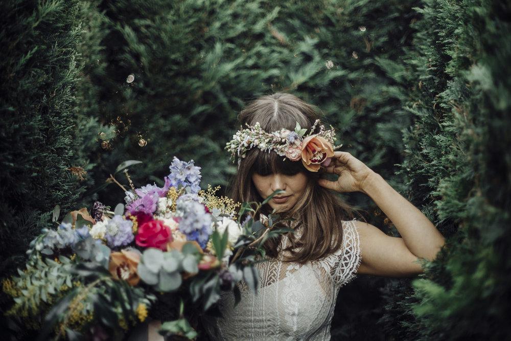 photoshoots - portraits, fashion and creative