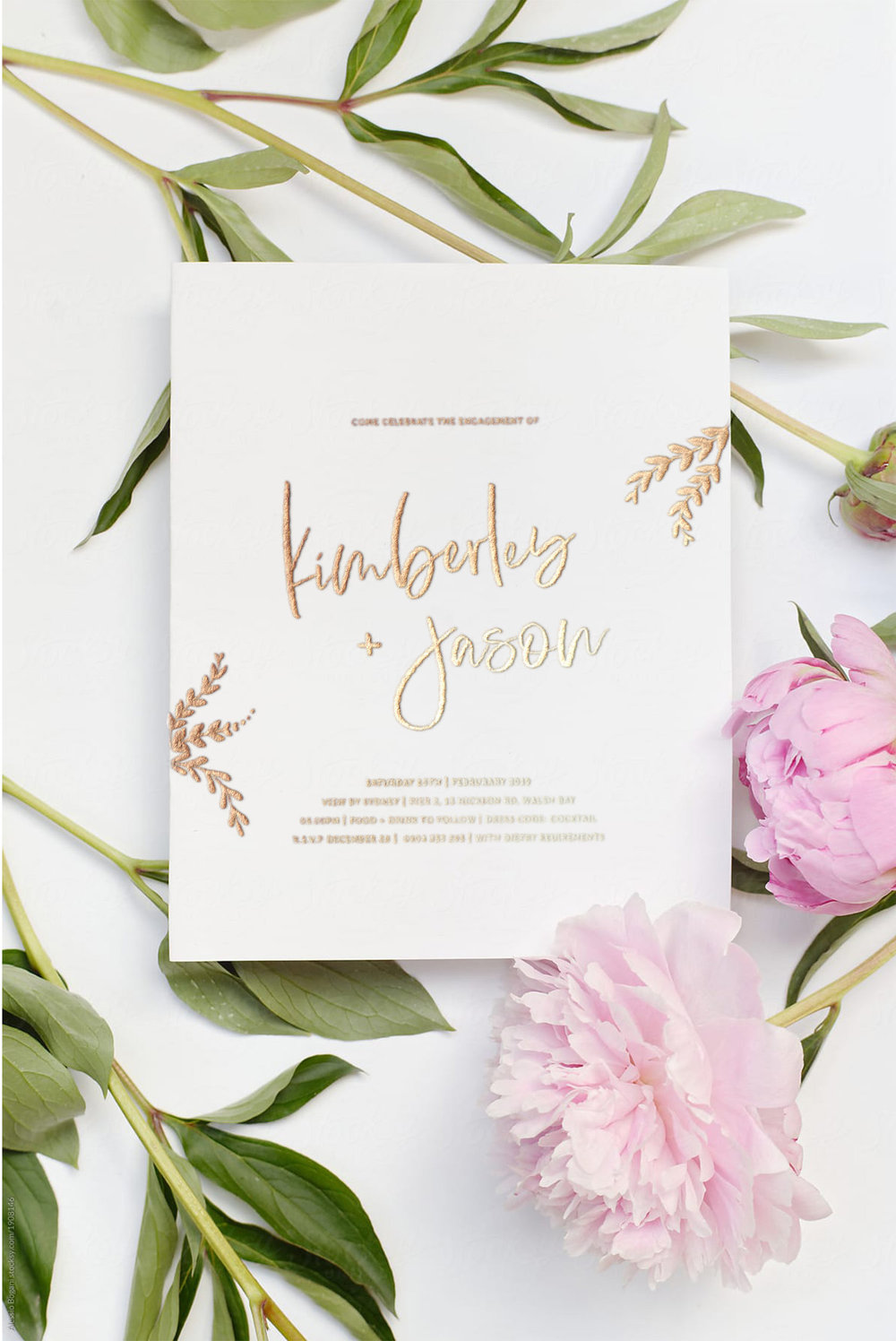 wedding stationery tips + tricks - and how to. make them special whilst saving money