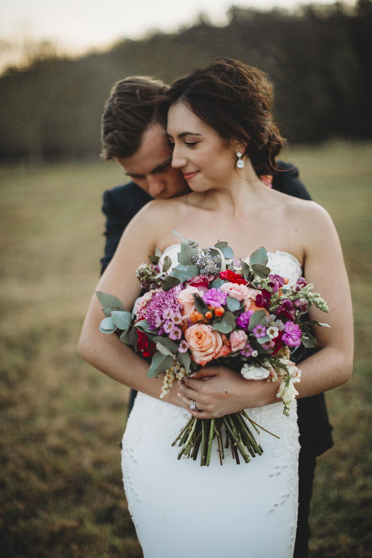Charlotte + james - Stunning Kangaroo Valley WeddingCOMING SOON