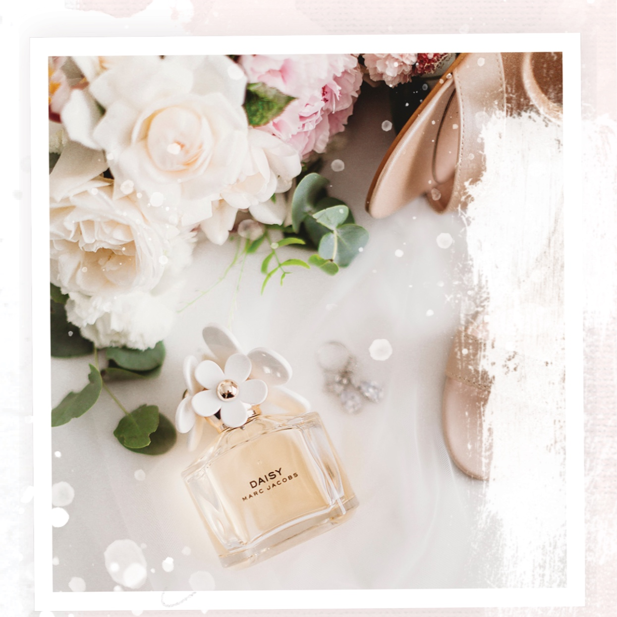 Gifts Sydney Wedding Photography Blog The Paper Fox