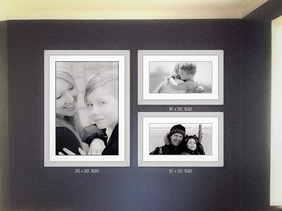 Stuart Beeby Photography wall display-1.jpg