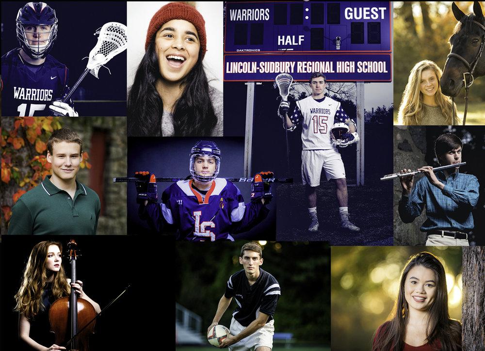 Senior Page Collage Website.jpg