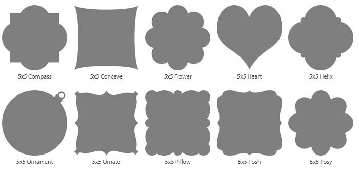 Designer Cards Template 02.JPG