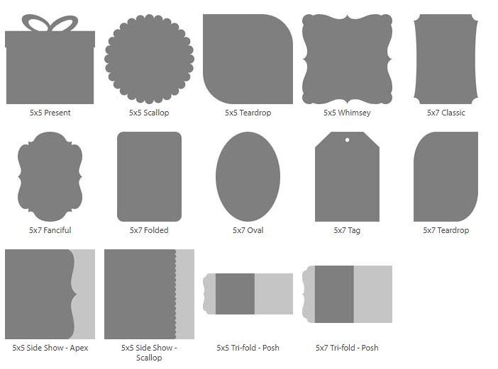 Designer Cards Template 03.JPG
