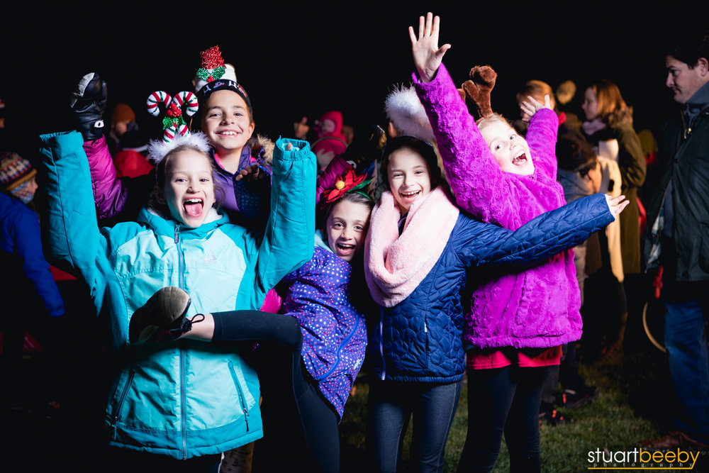 Sudbury Tree Lighting-10.jpg