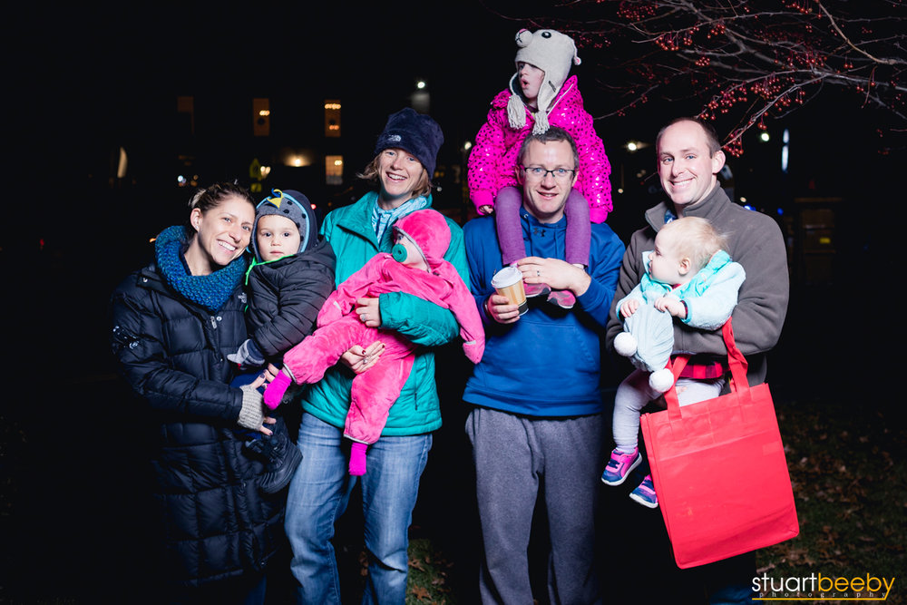 Sudbury Tree Lighting-14.jpg