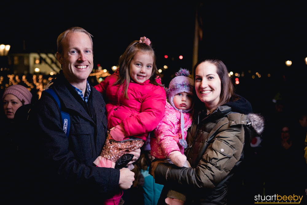 Sudbury Tree Lighting-21.jpg