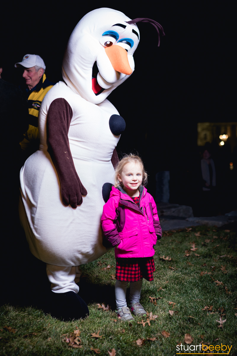 Sudbury Tree Lighting-13.jpg