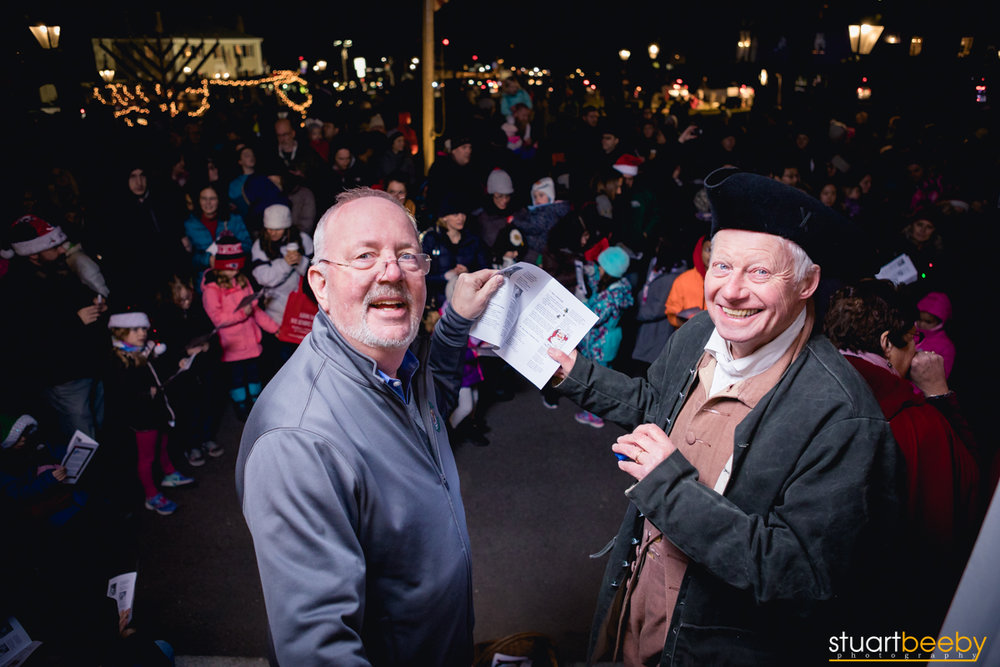 Sudbury Tree Lighting-38.jpg