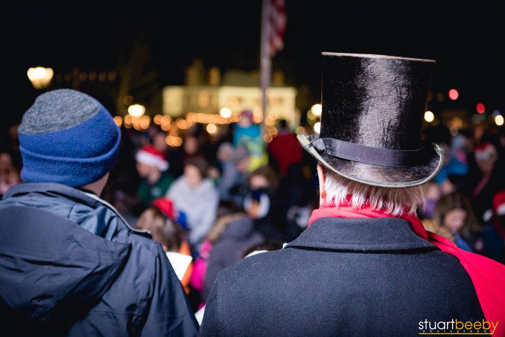 Sudbury Tree Lighting-43.jpg