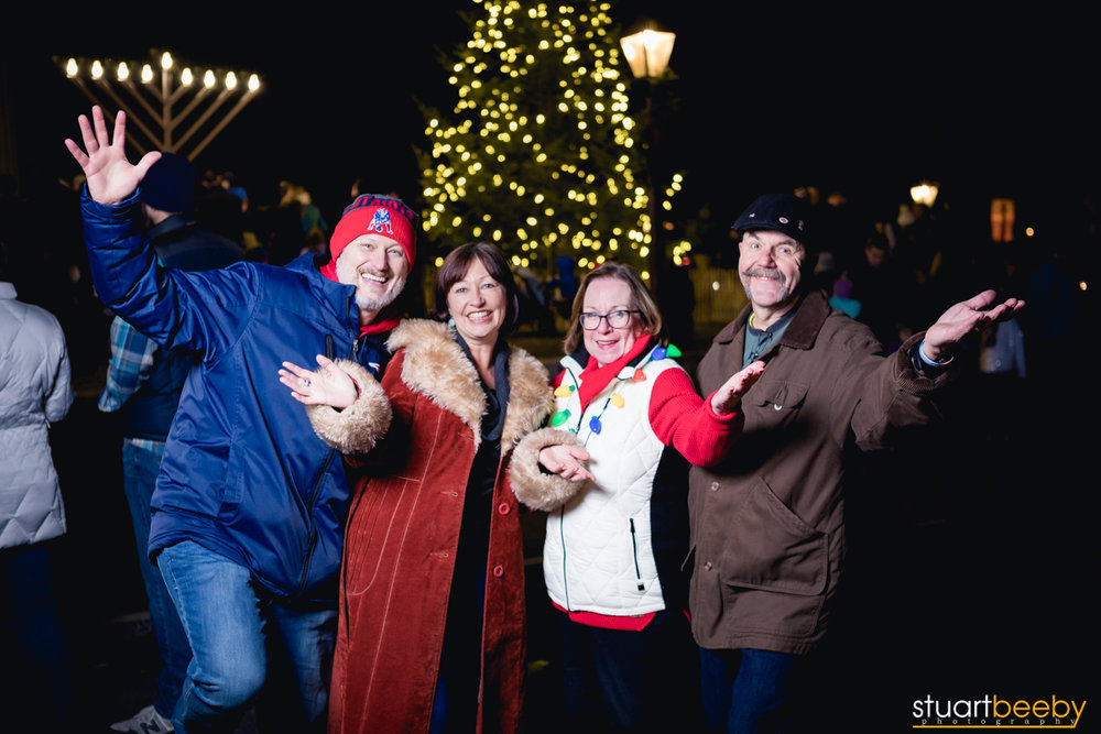 Sudbury Tree Lighting-52.jpg