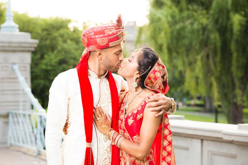 Weddings by Stuart Beeby -2.jpg