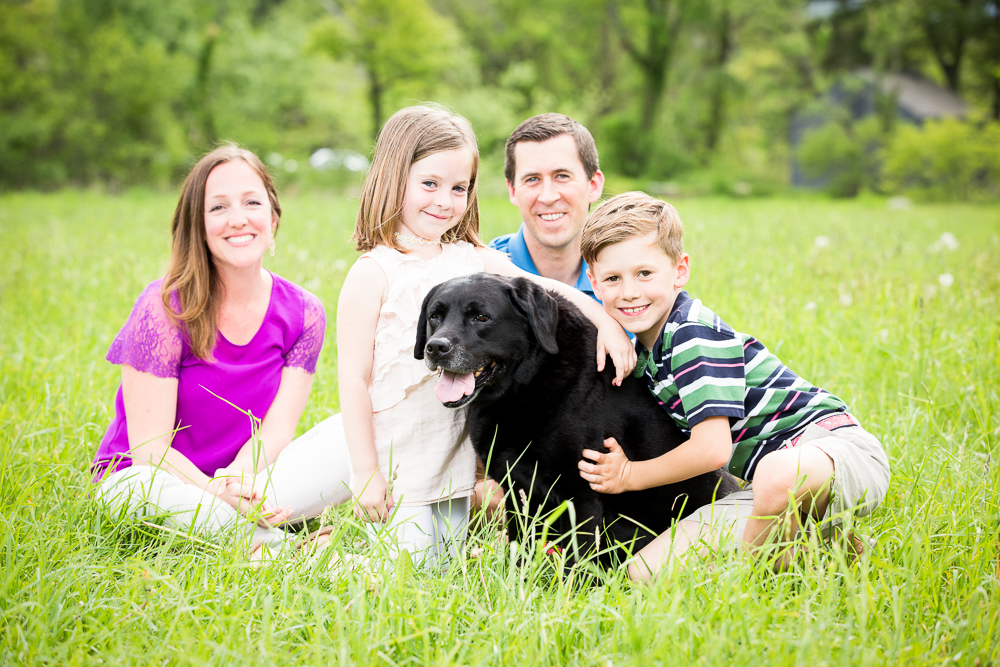 Family with pet dog photo-5.jpg