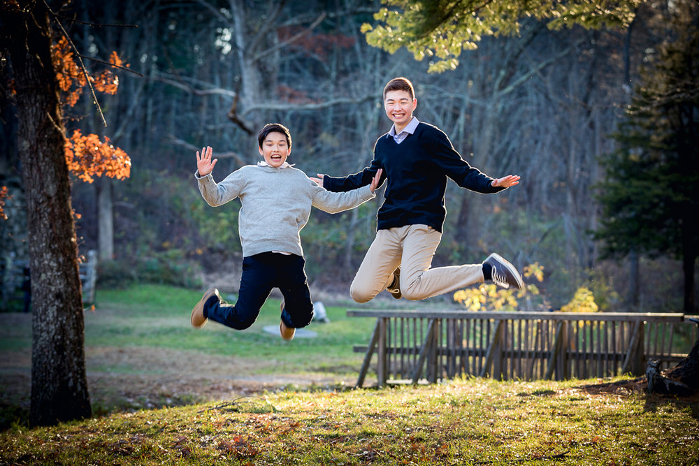 Family Session Sudbury Framingham Weston Wayland-119.jpg