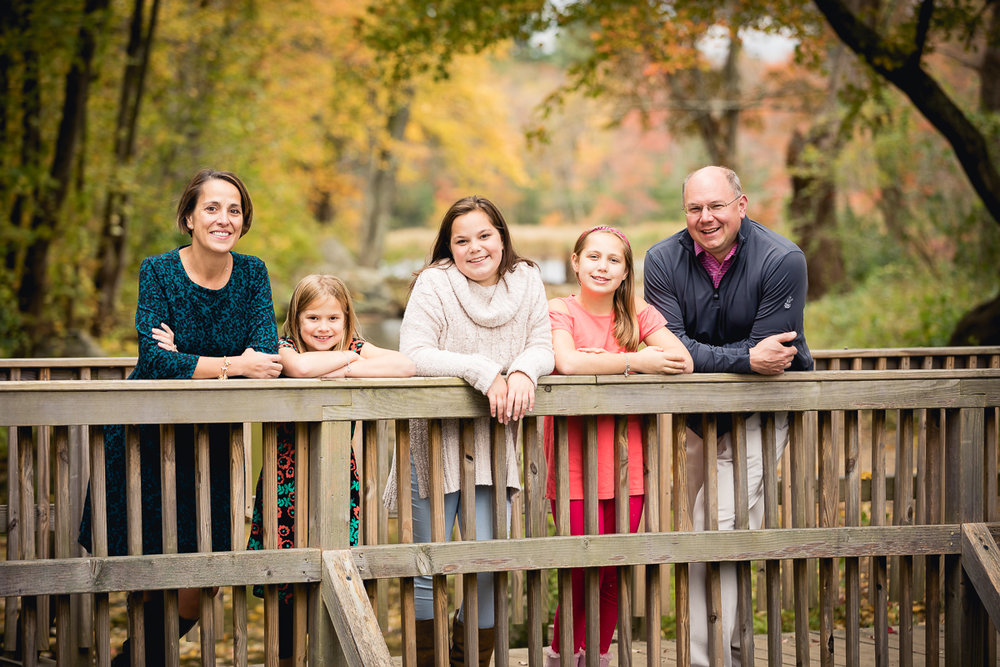 Family Session Sudbury Framingham Weston Wayland-84.jpg
