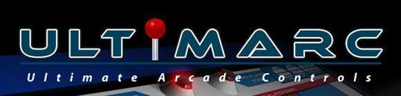logo_with_panel.jpg