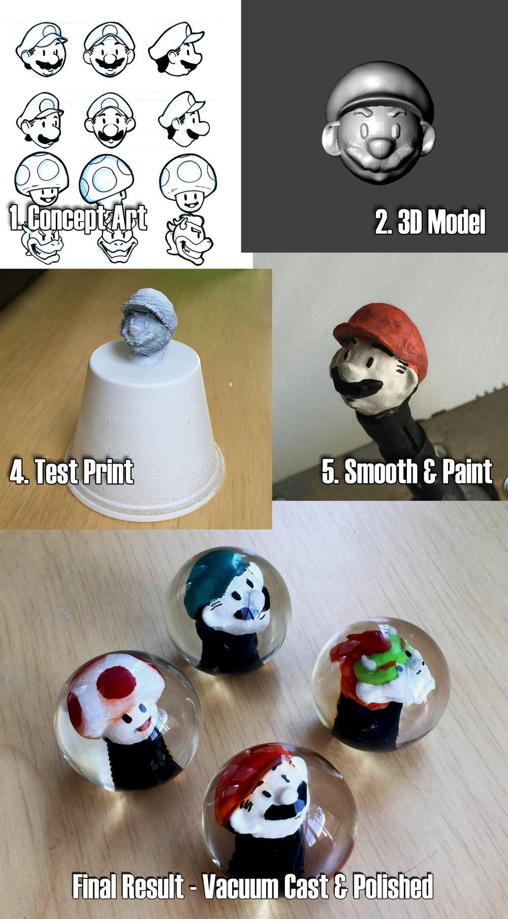 Custom Tops.jpg