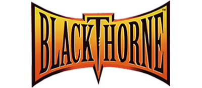 Blackthorne (USA).png