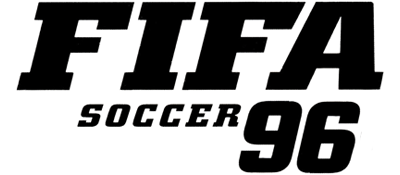 FIFA Soccer '96 (Europe).png