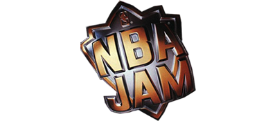 NBA Jam Tournament Edition (World).png