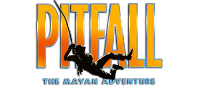 Pitfall - The Mayan Adventure (USA).png