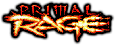 Primal Rage (USA, Europe).png