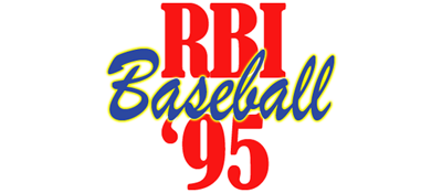 RBI Baseball '95 (USA).png