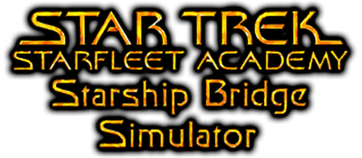 Star Trek Starfleet Academy - Starship Bridge Simulator (USA).png