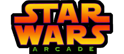 Star Wars Arcade (USA).png