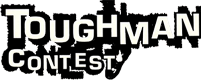 Toughman Contest (USA, Europe).png